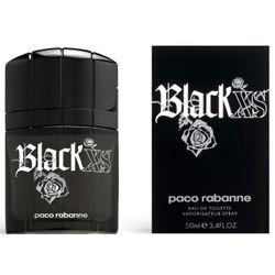 3349668161546--Black-XS-50ml