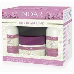 Kit-BB-Cream-Shampoo-Condicionador-Mascara-29285.00