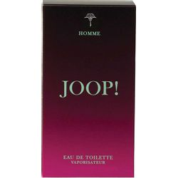 Perfume-Homme-Joop--30ml-na-ikesaki