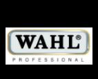 Banner wahl