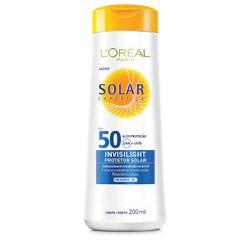 Protetor-Solar-Locao-Invisilight-200ml-FPS50-38014.00
